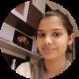 freelancers-in-India-AutoCAD-Architecture-Kerala-Arya-sundaresan