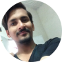 freelancers-in-India-WordPress-Karachi-Abdul-Rauf-Ur-Raheem