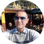 freelancers-in-India-PHP-Shimla-Vivek-Sharma