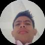 freelancers-in-India-WordPress-La-Castellana-Gelord-L.-Sicad