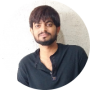 freelancers-in-India-WordPress-Ahmedabad-Pankaj-Vaghasiya
