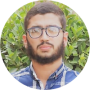 freelancers-in-India-WordPress-Gujranwala-Abdullah-Shahzad