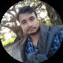 freelancers-in-India-WordPress-Kolkata-HIMADRI-PATOWARY
