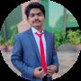 freelancers-in-India-JAVA-Hyderabad-Aamir-Ameer