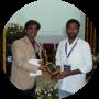 freelancers-in-India-Web-Development-Hyderabad-B-Sampath-Kumar-