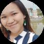 freelancers-in-India-Shopify-Bacoor-Sofia-Angela-Aguilera
