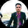 freelancers-in-India-WordPress-Butwal-Kisan-basyal