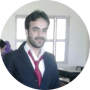 freelancers-in-India-Python-Gurgaon-Aijaz-Ahmad-Hajam