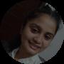 freelancers-in-India-Dance-Training-/-Teacher-Ambala-Aarushi-Mehta