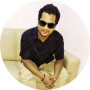 freelancers-in-India-Graphic-Design-Navi-Mumbai-Shailesh-Chawan