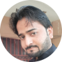 freelancers-in-India-WordPress-Karachi-Omesh-kumar