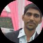 freelancers-in-India-Python-Varanasi-Anand-Shukla