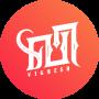freelancers-in-India-Graphic-Design-Coimbatore-Vignesh