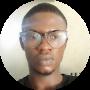 freelancers-in-India-Java-Script-Nigeria-Chigbogu-Orji