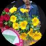 freelancers-in-India-Blog-Jamshedpur-Amit-Kumar