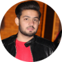 freelancers-in-India-WordPress-Multan-Pakistan-Waqas-vicky