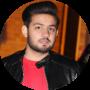 freelancers-in-India-WordPress-Multan-Pakistan-Waqas-vicky