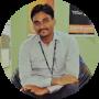 freelancers-in-India-Python-Nagpur-VIKAS-DUDHE