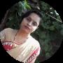 freelancers-in-India-Website-Design-Lucknow-Preeti-dixit