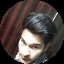 freelancers-in-India-Word-Itarsi-Nitesh-Gurjar