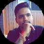 freelancers-in-India-Typescript-Dehradun-Prashant-Kumar
