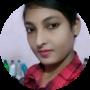 freelancers-in-India-Oculus-Mobile-SDK-Gaya-Sweety-Kumari