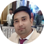 freelancers-in-India-WordPress-Ludhiana-Gaurav-Gupta