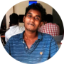 freelancers-in-India-Content-Writing-Bangalore-Anand-JS