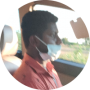 freelancers-in-India-Business-developer-Kurnool-Gonapadu-Sunil-narayana
