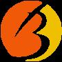 freelancers-in-India-Website-Design-kathmandu-Kumar-Bisunke
