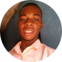 freelancers-in-India-Web-Development-Onitsha-Okechukwu-Gabriel