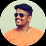 freelancers-in-India-Graphic-Design-Pune-Akshay-Jagdale
