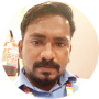freelancers-in-India-Massage-at-Home-Indore-ashish-hatila
