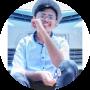 freelancers-in-India-Website-Design-Karachi-Ammar-yasir-