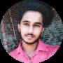 freelancers-in-India-Data-Entry-Jaipur-Sudhanshu-saini