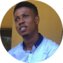 freelancers-in-India-Content-Writing-Lagos-Micheal-Jegede
