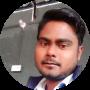 freelancers-in-India-WordPress-Panchkula-Ramesh-kumar