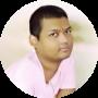 freelancers-in-India-WordPress-Vijayawada-Phani