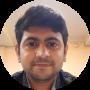 freelancers-in-India-journalist-Kolkata-RAJESH-KUMAR-THAKUR