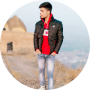 freelancers-in-India-Videography-Jaipur-Mohit-Rathore