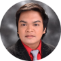 freelancers-in-India-Mechanical-Engineering-Philippines-Jason-Odtuhan