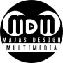 freelancers-in-India-Movie-Maker-Kochi-Sijo-Thomas