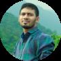 freelancers-in-India-Website-Design-Rajshahi-Golam-Rabbani