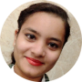freelancers-in-India-Database-Programming-Ahmedabad-Shrimali-Binal