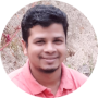 freelancers-in-India-WordPress-Chattogram-Excel-Baby