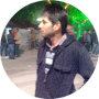 freelancers-in-India-Data-Entry-Panchkula-RAMANDEEP