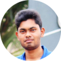 freelancers-in-India-WordPress-Visakhapatnam-K-Kushal-Sai-Singh