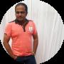 freelancers-in-India-Video-Production-Mumbai-Hrushikesh-Bawa-