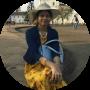 freelancers-in-India-Article-Writing-LUCKNOW-Ruchi-Tiwari