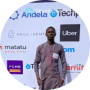 freelancers-in-India-HTML5-Lagos-Clement-Okeodiwe